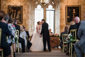 Sophia and Nathans Wedding Penshurst Place